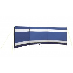 Windbreak Blue