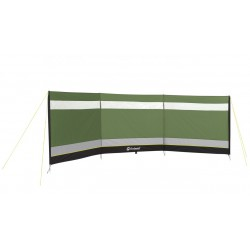 Windbreak Green