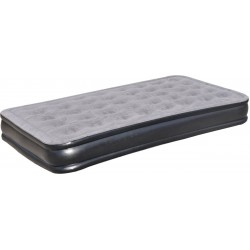 Air Bed Flock Excellent Double