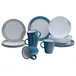 Tableware Set Belfiore