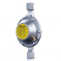 Pressure Controller VDR 50/30