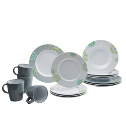 Tablewear Set Sandhy