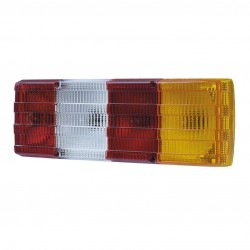 HELLA Rear Light SBBNR