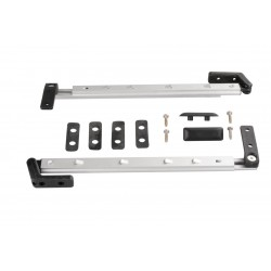 Automatic Window Extension Arm 210 mm