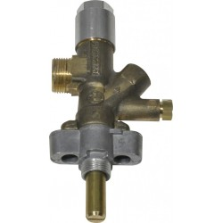 Gas Valve for Dometic...