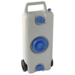 Aquamobil 35 l