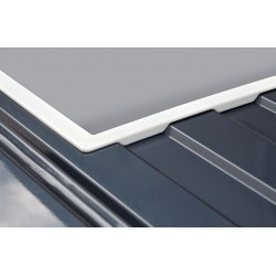 Adapter Frame Ducato for Roof Lights and Roof Air Conditioners