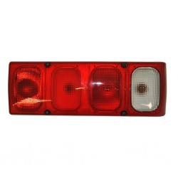 Multifunctional Light BBSN 561
