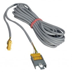 Extension Cable 5 m for Control Unit
