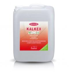 Biodor Kalkex 10 litres