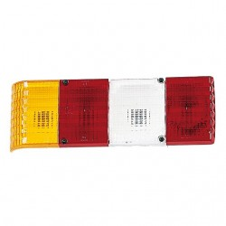 JOKON Rear Light BBSWN 541