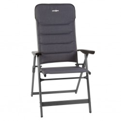 Camping Chair Kerry Phantom
