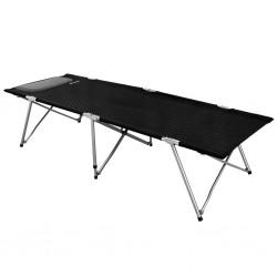 Camp Bed Posadas Foldaway Single