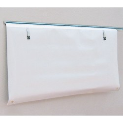 Thermo-Tarp for Caravans, Tarp-Products, 140 x 70 cm