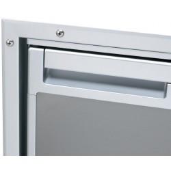 flush-mount mounting frame CoolMatic