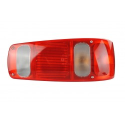 Rear Light Caraluna I Motorhome Right