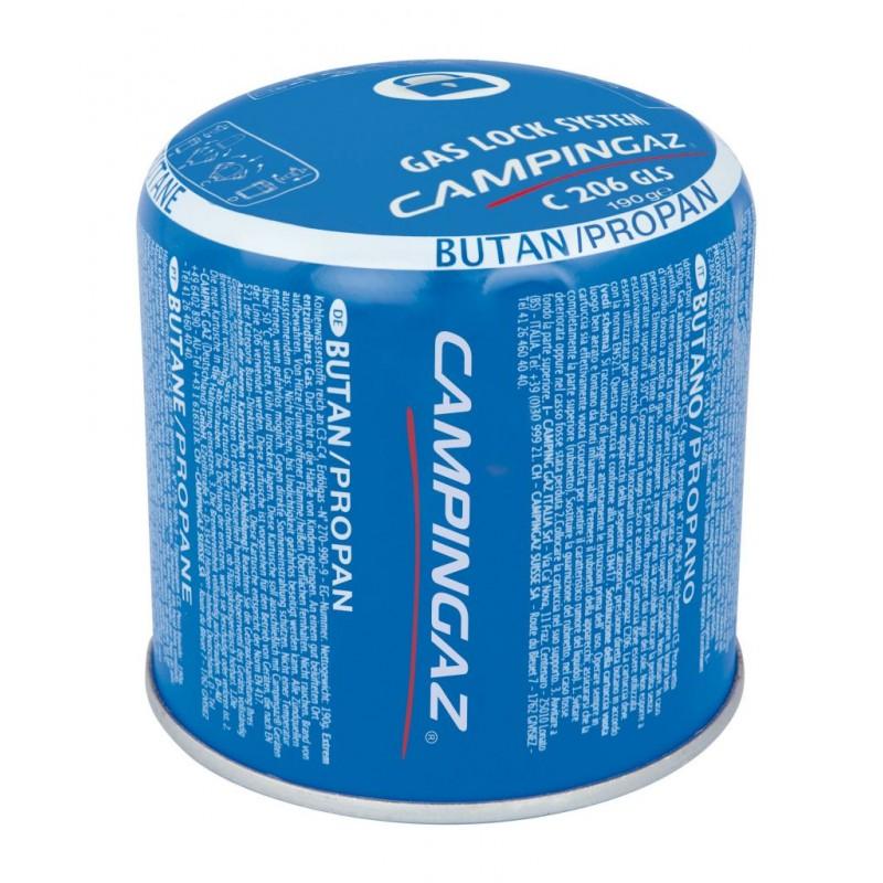 Cartridge C206 GLS