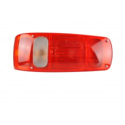 Rear Light Caraluna I Motorhome Left