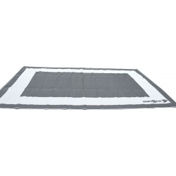 tent carpet Balmat