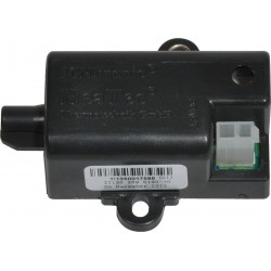 Battery Igniter for Dometic Refrigerators, No. 292302481/0
