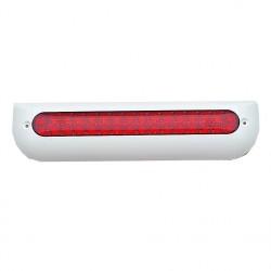 LED Additional Brake Light ZHBL 03