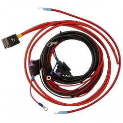 connection cable set for MT-LB 50