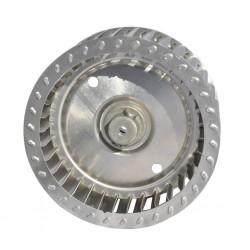 Fan Wheel 108X50R