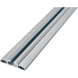 Rail for Wall Mount Sky 105 cm