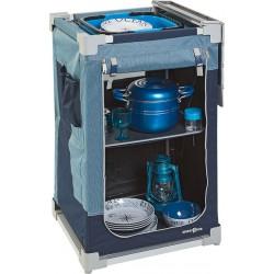 Kitchen Cabinet JumBox ST 3G, Blue