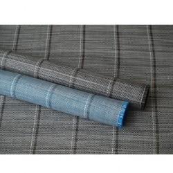Tent Carpet Briolite Exclusiv Grey