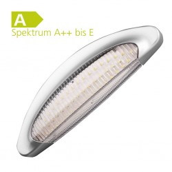 LED Entrance Light