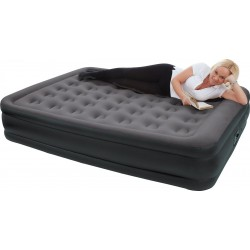 Airbed Double
