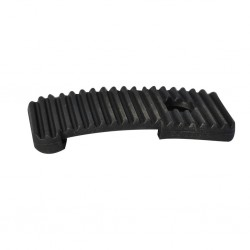 Antislip Rubber for Caravanstore / F35