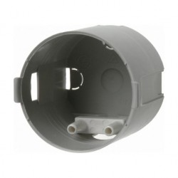 Safety Socket Flat