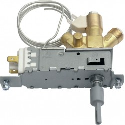 Gas Safety Valve ST for Thetford Refrigerators, 625688-07