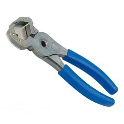 Pipe Scissors UniQuick