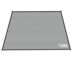 Awning Carpet Patio-Mat