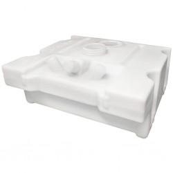 Water Tank Type SM 108045