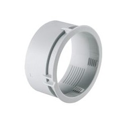 Nut EM for Air Conditioners Saphir