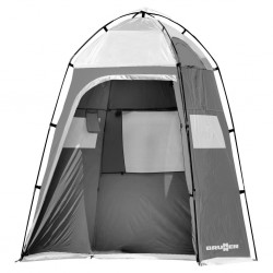Beach Tent Cabina Maxi NG