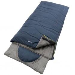 Rectangular Sleeping Bag Contour Lux XL