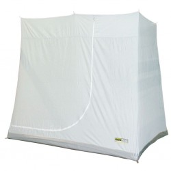 Sleeping Cab for Canopies Size 1