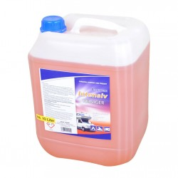 intensive cleaner, 10L