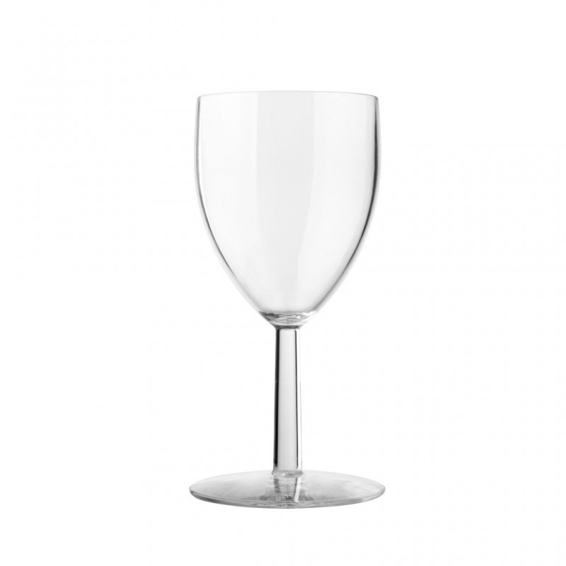 Wine Glass 200 ml