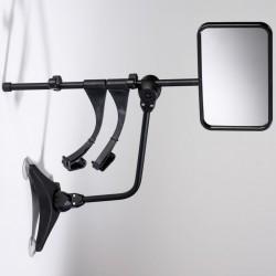 Caravan Mirror Huckepack 4
