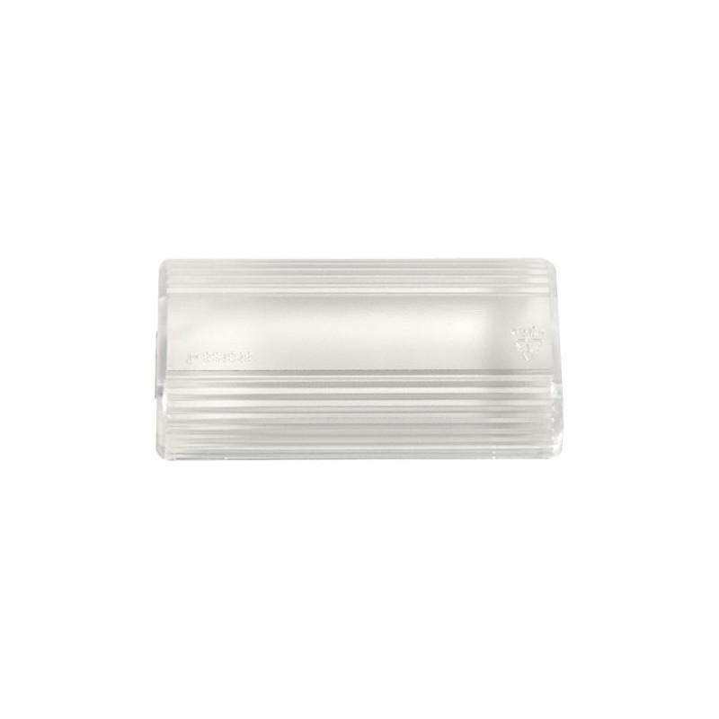 Interior Light Cover for Thetford Refrigerators