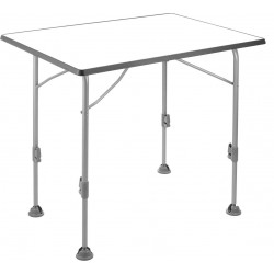 Camping Table Linear 100 WPF