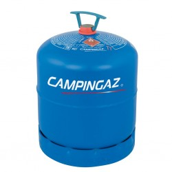 Butane Gas Bottle R 907