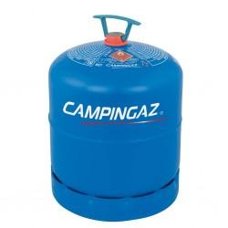 Butane Gas Bottle R 907