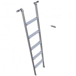 Alcove Ladder Scala